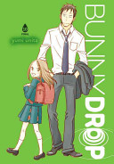Bunny Drop : life together, this collection of vignettes...