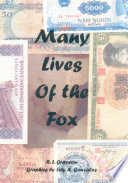 Many Lives of the Fox