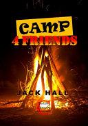 Camp 4 Friends