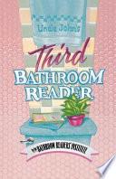 Uncle John s Third Bathroom Reader