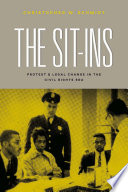 The Sit Ins