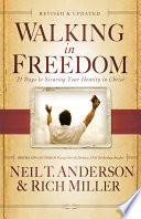 Walking In Freedom : for them by christ at...