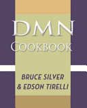 Dmn Cookbook