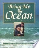 Bring Me The Ocean