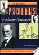 La p  sicoanalisi