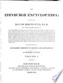 The Edinburgh Encyclopaedia