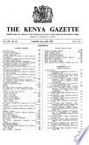 Apr 21, 1959