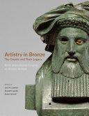 Artistry in Bronze