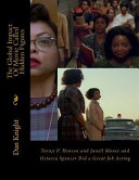 The Global Impact of Movie Called Hidden Figures