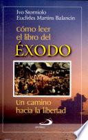 C  MO LEER EL LIBRO DEL   XODO