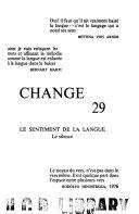 Cahiers des annales n°7 : En Haut-Poitou défricheurs au travail XVe-XVIIIe siècle