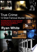 True Crime Pdf [Pdf/ePub] eBook