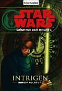 Star wars - Wächter der Macht