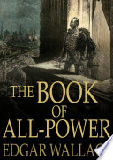 The Book of All Power