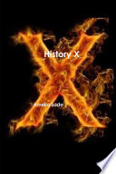 History X