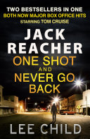 Jack Reacher Film Collection