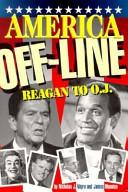 America Off-line