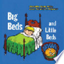 Big Beds and Little Beds