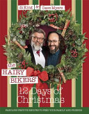 Hairy Bikers' 12 Days of Christmas
