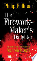The Firework Maker s Daughter