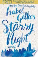 Starry Night Free Chapter Sampler