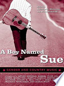 A Boy Named Sue