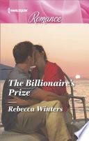 The Billionaire s Prize