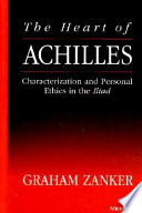 The Heart of Achilles