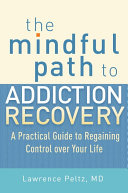 download ebook the mindful path to addiction recovery pdf epub