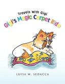 Gigi s Magic Carpet Ride
