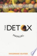 The Detox Manual