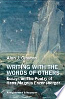 Writing with the Words of Others