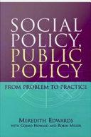 download ebook social policy, public policy pdf epub