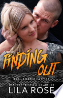 Finding Out