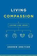 Living Compassion