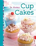Doktor Oetker   Cupcakes