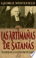 Las Artima As De Satan S