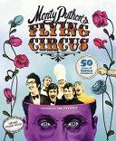 Monty Python S Flying Circus 50 Years Of Hidden Treasures