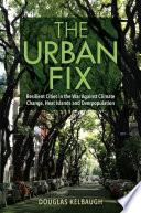 The Urban Fix Book PDF