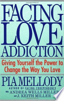 Facing Love Addiction   reissue
