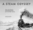 A Steam Odyssey