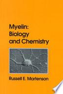 Myelin book