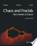 Chaos and Fractals Ideas And Concepts Of Chaos And Fractals As