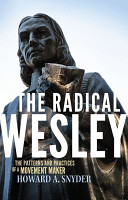 The Radical Wesley
