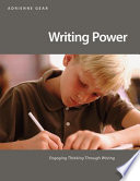 Writing Power