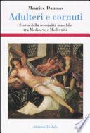 Adulteri e cornuti