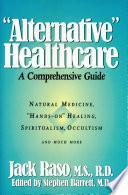 Alternative Healthcare
