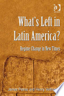 What's Left Pdf/ePub eBook