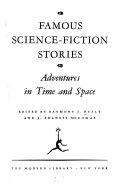 Famous Science-fiction Stories