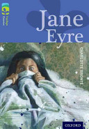 Oxford Reading Tree TreeTops Classics  Level 17  Jane Eyre